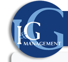 I&G MANAGEMENT
